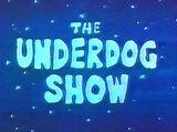 Underdogs (1964)