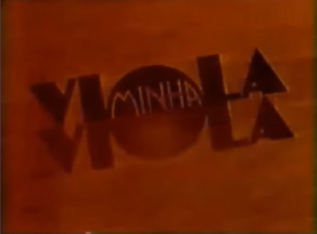 Violaminhaviola1990