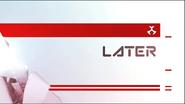 Vlcsnap-2015-06-23-02h16m40s145