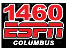 WBNS 1460 ESPN
