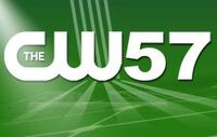 WBUW-Madison-Logo-2012