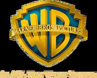 WB Logo Byline (2001-2003)