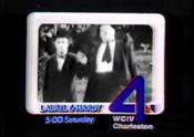 WCIV4LaurelAndHardyPromo1980