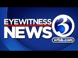 WFSB news opens