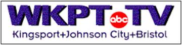 WKPT-TV 1997