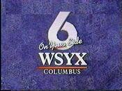 WSYX 1993