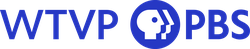 WTVP PBS logo (2019)