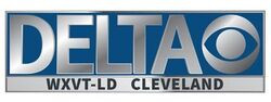 WXVT-LD 17 Delta CBS