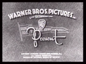 WarnerBrosClassicToonsLogo002
