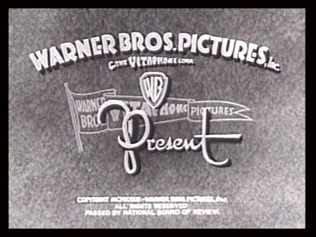 WarnerBrosClassicToonsLogo002