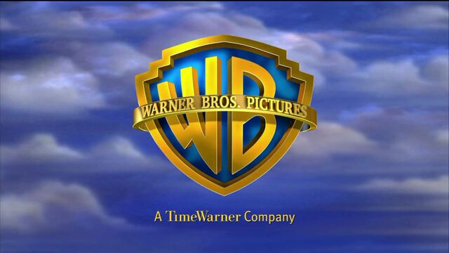 File:Warner Bros. Pictures intro.jpg