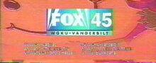 Wgku01011999
