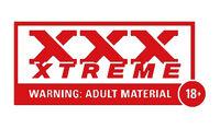 XXX EXTREME 2009