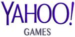 Yahoo-answers-logo