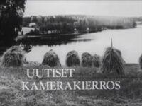 Yle Uutiset 1959 (2)
