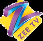 Zee TV 2005