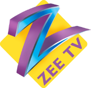 Zee TV | Logopedia | FANDOM powered by Wikia