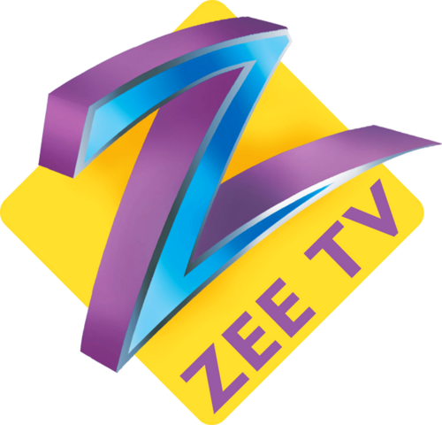 File:Zee TV 2005.png