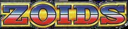 Zoids logo njr