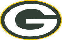 200px-GreenBayPackers 100 svg