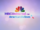 NBCUniversal on American Airlines