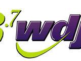 WDJC-FM