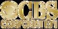 9CBCAB69-B80F-4778-BE75-64C4C0ACA194