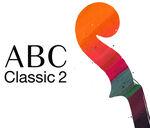 ABC-Classic-2-crop