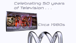 ABC2006ID50years1980sa