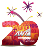 ANT1 20years The Channel