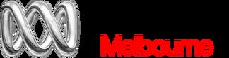 Abc-774-melbourne