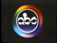 Abc1978 d