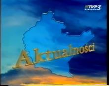 Aktualności Rzeszów 1999