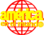 AmericaMundo1983