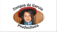 Amigos de Garcia - Earl S04E24