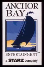 Anchor Bay Entertainment Logopedia Fandom Powered By Wikia
