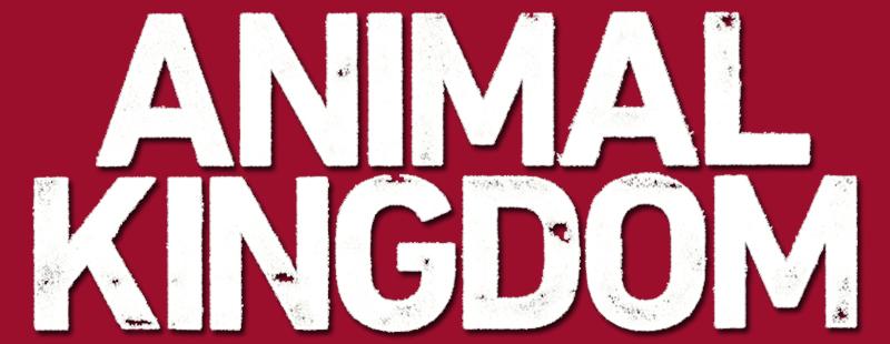 Animal Kingdom Tv Series Logopedia Fandom Powered By Wikia