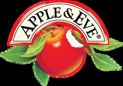 Apple&Eve1975Logo