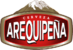 Arequipena2014