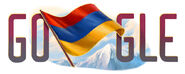 Armenia-independence-day-2015-5641334169796608-hp2x