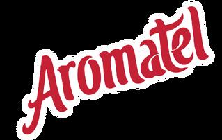 Aromatel 2016