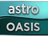 Astro Oasis