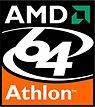 Athlon 64 2003-2007