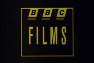 BBC Films (1997, B)