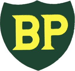 File:BP logo Loewy.png