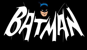 Batman-66-logo
