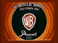 BlueRibbonWarnerBros064