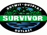 Survivor (TV series)