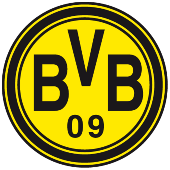 https://vignette.wikia.nocookie.net/logopedia/images/f/f5/Borussia-Dortmund%402.-old-logo.png/revision/latest/scale-to-width-down/340?cb=20120310163407