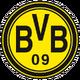 Borussia-Dortmund@2.-old-logo